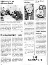 Photo: 1990-4 side 18