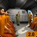 Army Criminals Transport Plane 2.0 Icon