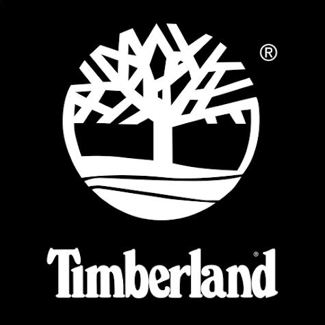 Timberland代購文章主圖一