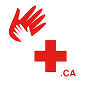 Red Cross Violence Prevention