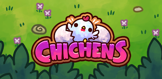 Chichens: Crazy Chicken Tapper APK