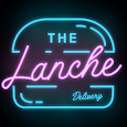 The Lanche icon