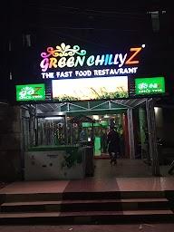 Green Chillyz photo 2