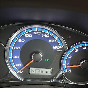 エクシーガ YA5 GTのカスタム事例画像 芳彦さんの2018年08月13日07:02の投稿