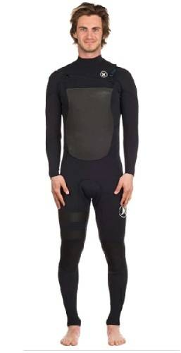 Hurley Fusion wetsuit junior 3/2