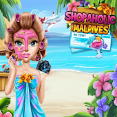 Shopaholic  Makeover & Make Up