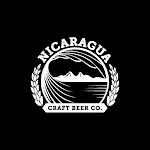 Nicaragua Craft Beer Panga Drops Keller Pils