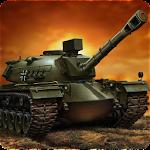 Clash of Tanks 1.1 Apk