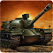 Clash of Tanks 1.1 Apk