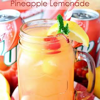 7up Pineapple Juice Recipes.