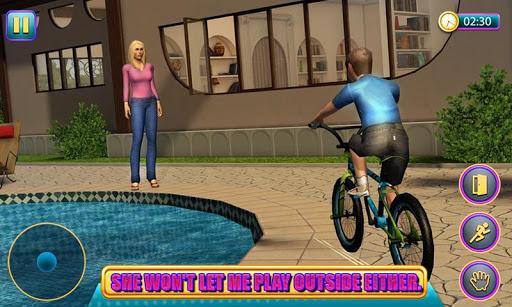 Hello Virtual Mom 3D screenshots 4