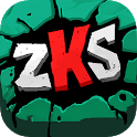 Zombie Killer Squad icon