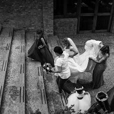 Fotógrafo de bodas Miguel angel Martínez (mamfotografo). Foto del 18.09.2017