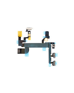 iPhone SE Volume Power Flex Cable