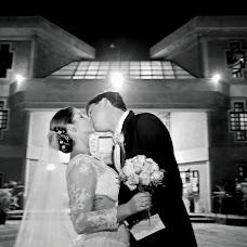 Wedding photographer Maïté Domec (domec). Photo of 06.02.2015