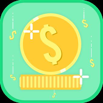 CashKing - Earn Free Paypal Cash