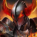 Arcane Quest Legends - Offline RPG 1.2.7