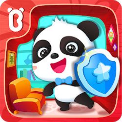 Baby Panda Safety – Learn Childs Safe Tips
