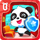 Baby Panda Safety At Home (game)