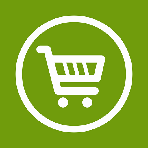 Grocery List 工具 LOGO-玩APPs