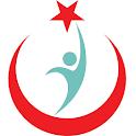Erzincan Halk Sağlık Müdürlüğü