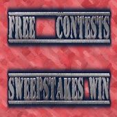 Free Contests Sweepstakes Win