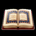 القرآن الكريم كاملا صوت و صورة icon