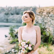 Wedding photographer Veronika Zhuravleva (Veronika). Photo of 14.06.2017