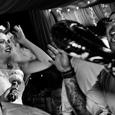 Wedding photographer Jamil Valle (jamilvalle). Photo of 24.08.2017