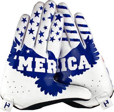 Handup Gloves Most Days Glove - Original 'MERICAS alternate image 0