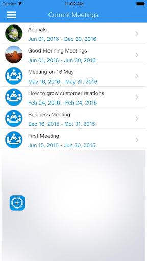 玩免費遊戲APP|下載Pharma Meet app不用錢|硬是要APP
