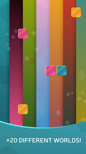 Harmony: Relaxing Music Puzzles screenshots 5