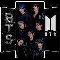 BTS Wallpaper 2020 icon