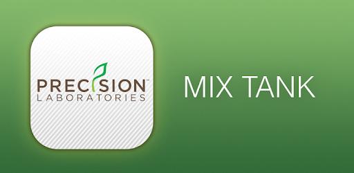 Mix Tank – Tank Mixing Ag App - Apps on Google Play