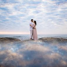 Wedding photographer Ruan Lategan (RuanL). Photo of 08.05.2018