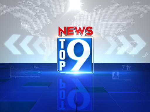 TV9 Telugu screenshot 2
