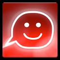 SMS Jokes icon