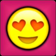 Emoji Font for FlipFont 1  Icon