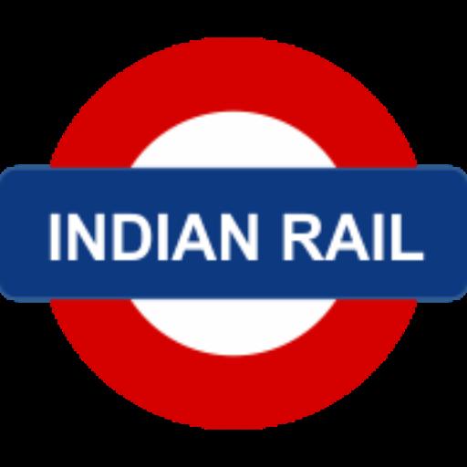 Indian Railways(Data), PNR