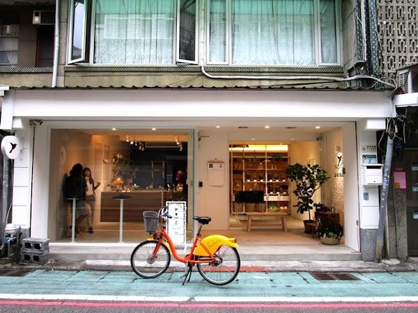 淨白明亮的咖啡專賣店~山田珈琲店