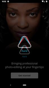 Download Aura - Professional Photo Editor For PC Windows and Mac apk screenshot 1