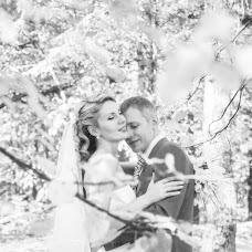 Wedding photographer Oleg Trifonov (glossy). Photo of 05.10.2014