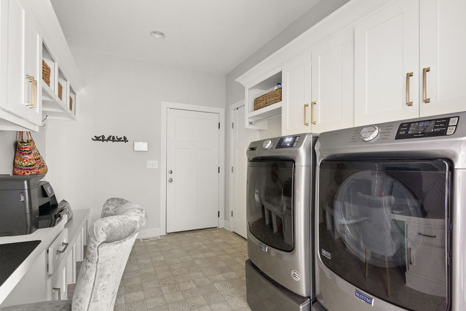 Superior construction and design mt juliet lebanon tn best appliances for laundry room