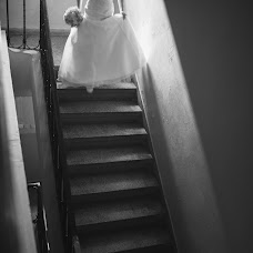 Wedding photographer adam sobolewski (sobolewski). Photo of 20.02.2014