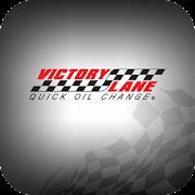 Victory Lane Mobile