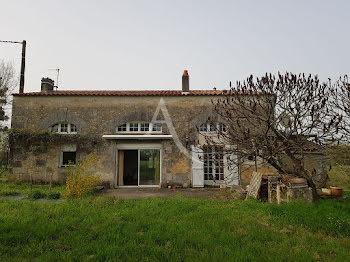 maison à Champagne (17)