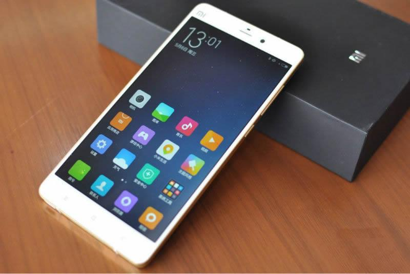 Mua điện thoại Xiaomi chính hãng ở đâu ?