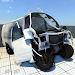 Accident Car Crash Engine - Beam Next icon