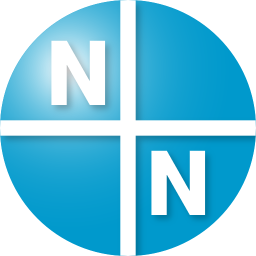 N+N Apps avatar image