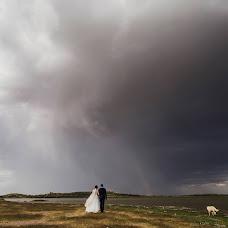 Wedding photographer Javier Noriega (JavierNoriega). Photo of 11.08.2018